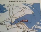 杭州湾绿地海湾为什么价格比世纪城高出那么多