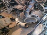 桂林资源旧电缆回收公司