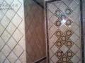 房山 专业瓷砖美缝 环氧树脂材料 地暖瓷砖柔瓷美缝