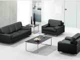 杭州厂家直供大量生产来图定制各种沙发价格市场价较低