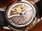 邵武本地回收手表,积家手表回收,回收梵克雅宝项链
