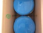 環氧耐磨陶瓷膠博邁廠家生產直銷