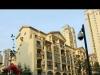 周口房产3室2厅-68万元