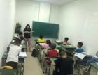 小學初中高中成都川越培訓學校課外補習班