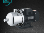 泵世界管道泵相同质量便宜20-30之间