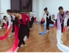 嘉艺舞蹈全国总部