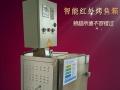 南阳市厨具店专卖电烤箱 烤鱼烤箱生产较低价格