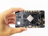 深圳ARM方案商,嵌入式产品定制,瑞芯微rk平台开发