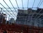 南宁钢化玻璃棚 阳光房 封阳台 雨棚制作