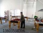 台球桌厂家实体展厅 直销台球桌