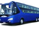 客车 乐清到抚顺直达客车汽车 客车时间表 里可以乘车