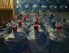 长沙开福区五一广场配送桶装水