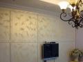 中鼎艺术涂料加盟 水性涂料 环保涂料 墙面涂料