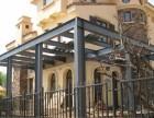 房山区彩钢房制作 钢结构彩钢房搭建安装