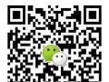 普兰教育:1元UI&UX设计师培训班开讲啦!