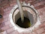 合肥蜀山区抽化粪池电话合肥蜀山区清理隔油池