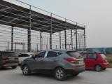 309国道旁出售已建好的厂房和工业土地,带指标