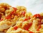 鸡排,鱿鱼,鸡翅包饭,鸡米花
