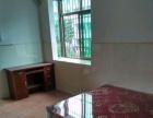 东区-中山白沙湾辉煌电梯公寓2室1厅1卫1150元
