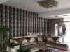 锦州房产3室2厅-132万元
