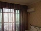 同人阳光国际公寓 二室一厅 ,拎包入住
