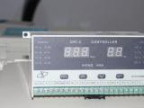 雄华CPC-2变频恒压供水控制器