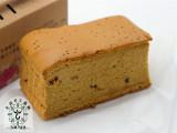 牛寺食品上海老香港蛋糕加盟全国领先的专业上海老香港蛋糕加