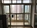 急租 新中源 商住楼 140平米