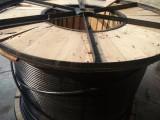 上门回收雅安光缆长期回收分光器OLT板卡等通信材料