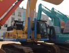 二手小松450-8挖掘机纯土方车,车况好,价格优惠,全国包送