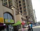 东郊+汽车主题公园+小面积+层高六米+临街独立现铺