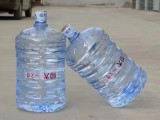 裕鴻金成寫字樓專業送水
