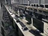 杭州地区上门回收,专业回收公司办公家具,办公电脑