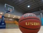 5-18岁少儿篮球培训机构 5-18岁少儿篮球培训学校