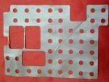 烟台不锈钢薄膜 铝箔 铝薄膜 铜薄膜切割加工