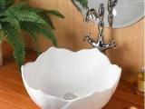 合肥庐阳区疏通马桶浴室拖把池 打捞手机戒指项链