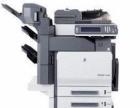 烟台专业给打印机加墨粉、维修机器故障、销售耗材