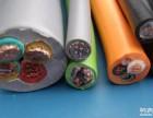 中山二手电缆高价回收,中山废旧电缆线高价回收