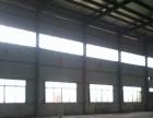 三门六敖工业区 厂房 2500平米