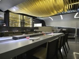 珍意美堂提供专业餐饮空间设计服务,用心服务于客户