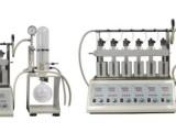 北京L-700 个性化学合成反应仪