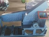 京九牌木柴切片机/柴油机带的粉锯末生产厂家 欢迎洽谈