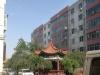 武威-房产3室2厅-49万元