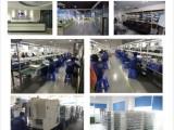 QI无线充移动电源车载无线充电器无线充深圳坂田无线充工厂