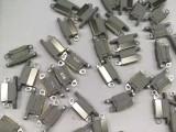 专业高效求购vivoX60尾插排线尾插座子
