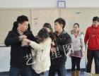 艺海星图艺考培训限额招生中