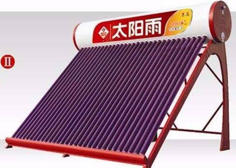 潮州市专业统一太阳能热水器售后维修服务中心-电话