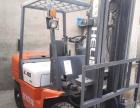 低价转让全新合力叉车3吨4吨6吨二手柳工龙工50装载机价格低