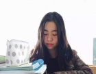 宜昌高中数学辅导,一中名师坐镇,不刷题照样考高分