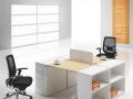 办公家具定做厂家直销衡水办公桌屏风工位经理桌会议桌培训桌